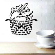 drop shipping home decor wall ideas decorative woven wall baskets large tobacco basket