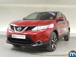 nissan qashqai finance kent used nissan qashqai cars for sale in welling kent motors co uk