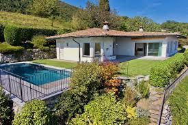 Suche Villa Kaufen Sind Sie Auf Der Suche Nach Ihrer Traumliegenschaft Hier Finden