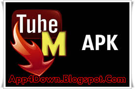 dowload tubemate apk tubemate 2 2 5 621 apk tubemate downloader 2 2 5 621 for