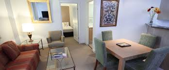 2 bed brisbane apartment the manor apartments hotel