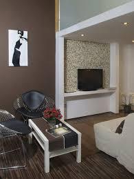 Gallery Design Apartman - Design apartments budapest