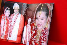 Wedding Album Designer Wedding Album Files Folders U0026 Notebooks Exotic