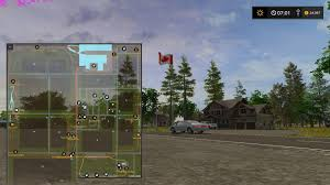 canadian map fs17 fs17 canadian national v5 farming simulator 2017 2015 15