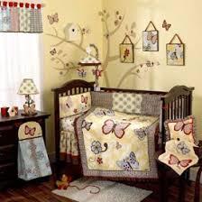 Cocalo Crib Bedding Sets Cocalo Baby Bedding Crib Nursery Sets Save 50 Baby Bedding