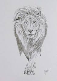 new graffiti alphabet ideas lion sketch graffiti design