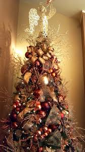 98 best christmas in copper bronze and gold images on pinterest