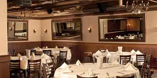 Rustic Kitchen Boston Menu - maggiano u0027s little italy boston weddings
