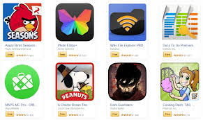amazon black friday 2014 amazon makes 130 worth of games and apps free today