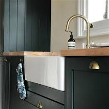 Farrow And Ball Kitchen Cabinet Paint Paint Colours Studio Green Farrow U0026 Ball