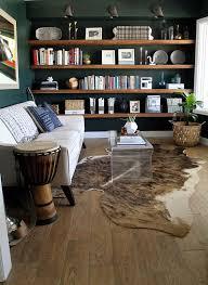 best 25 dark green couches ideas on pinterest green sofa design