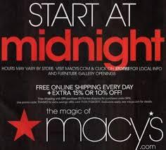 macy s stock investment marifer s