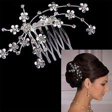 wedding hair accessories uk bridal hair accessories ebay