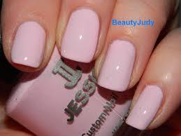 jessica gelato mio summer 2012 collection beautyjudy