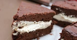 vegan oreo cake recipe