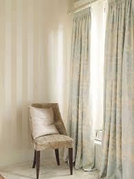 downton abbey u0027 set inspires fabrics wallpapers houston chronicle