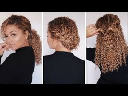 3c hair styles the 25 best hairstyles videos ideas on pinterest new hair style