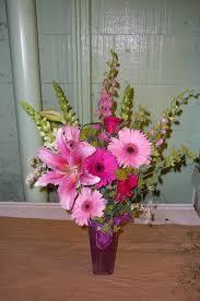 55 best flower arrangements images on pinterest flower