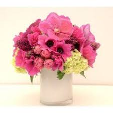 s day flowers same s day flowers nyc designer florist classic modern styles