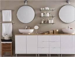 salle de bain avec meuble cuisine emejing meuble cuisine dans une salle de bain gallery design
