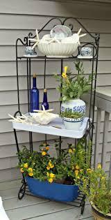 garden plant stands lowes lowes plant stands plant pots lowes