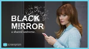 black mirror waldo explained black mirror explained a shared universe youtube