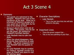 themes in othello act 1 scene 3 macbeth essay quotes supernatural elements in macbeth macbeth act