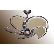 Ceiling Fashionable Nautical Ceiling Fans To Give Your Room A Bold Nautical Light Fixtures Bathroom