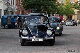 vintage volkswagen truck hessisch oldendorf vw show 2013 classiccult