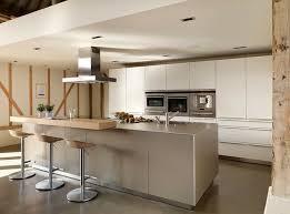 mod e de cuisine moderne 15 best cuisine brique images on kitchen modern