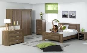 comment d馗orer sa chambre pour noel comment decorer sa chambre comment decorer sa chambre pour noel 1