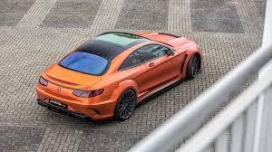 mercedes amg orange fostla mercedes amg s63 coupe is your road orange