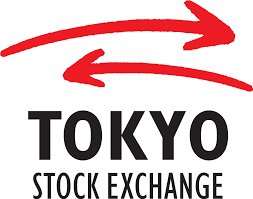 Stock Market Closed Thanksgiving Tokyo Stock Exchange Wikipedia