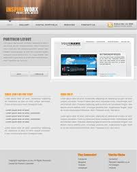 web design software tutorial 89 best web design and adobe tuts images on pinterest photoshop