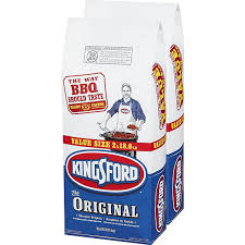 home depot black friday bbq 2 pack of 18 6 lbs kingsford charcoal briquettes slickdeals net