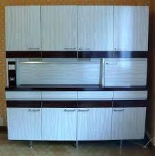 meuble blanc de cuisine occasion meuble de cuisine meuble cuisine retro occasion 1231