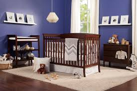 How To Convert A Crib To A Bed by Instruction Manuals Davinci Baby