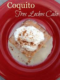 17 best images about yummmm tres leches on pinterest