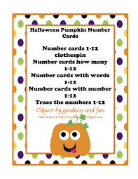 halloween cards spanish page 4 bootsforcheaper com