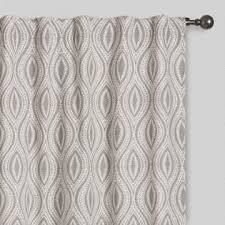 108 inch curtain world market