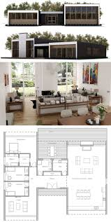 160 best maison bois petites maisons images on pinterest