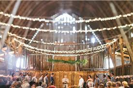 outdoor wedding venues omaha tips for planning the rustic barn wedding omaha weddings