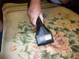 Upholstery Columbus Oh Carpet Cleaning Furniture Cleaning Training Class Seminar
