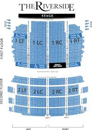 nassau coliseum floor plan riverside theater seating chart vero beach brokeasshome com