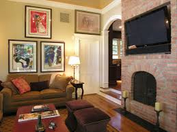 Living Room Set With Tv by Living Room New Wall Mounted Fireplace Ideas 2017 Living Rooms