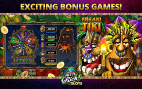 hit it rich free casino slots android apps on google play