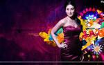 Kareena Kapoor 2011 | WWW.