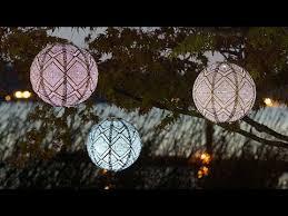 Solar Rv Awning Lights Allsop Solar Garden Lights