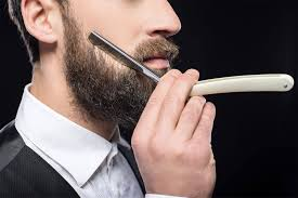 myth or fact does shaving make hair grow faster tools