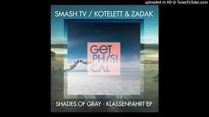 shades of gray u0026 smash tv circulate youtube